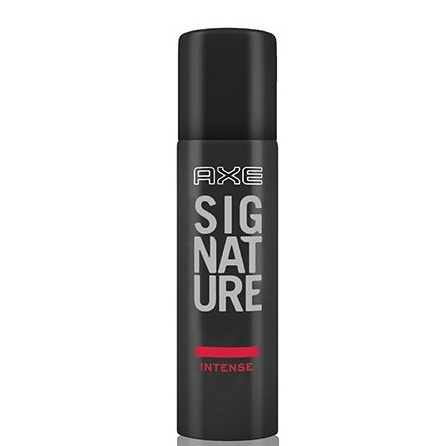 Axe - Signature Intense Body Perfume