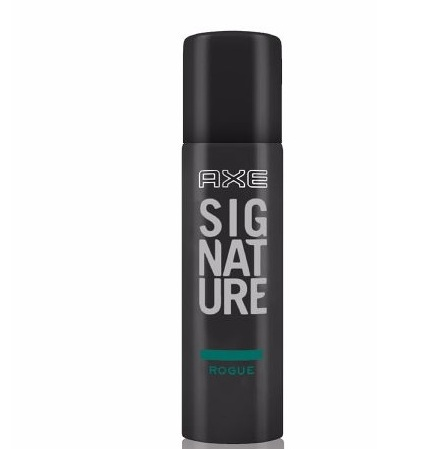 Axe - Signature Rogue Body Perfume