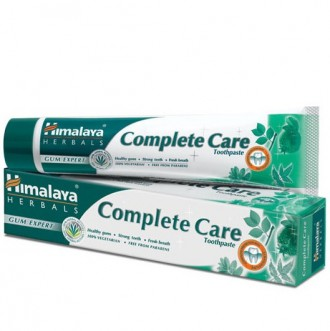 Himalaya - Complete Care Toothpaste