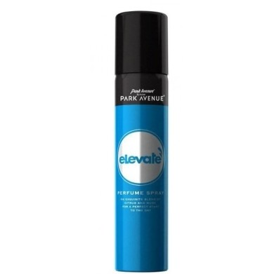 Park Avenue - Elevate Deodorant Spray